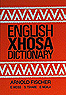 English-Xhosa Dictionary